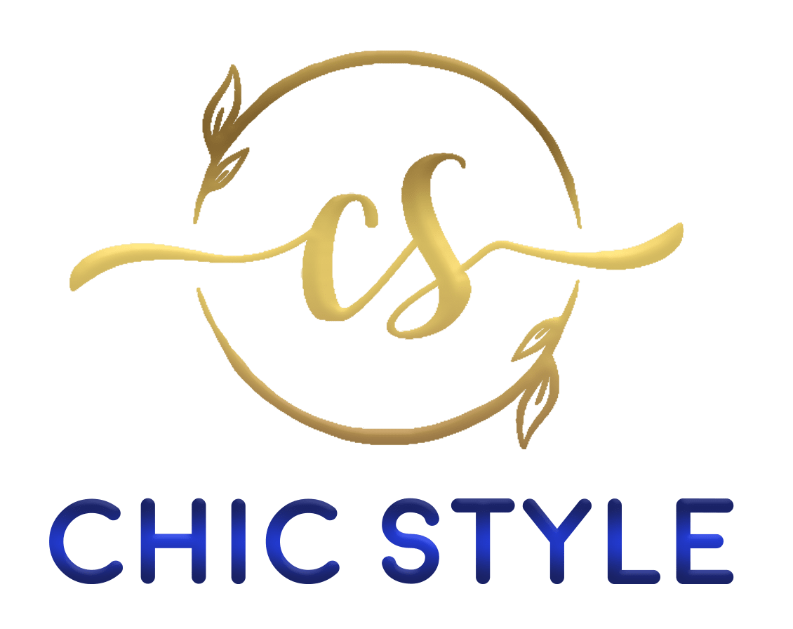 Welcome to Chic Style